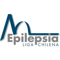 Logo Epilepsia