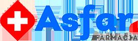 Logo Asfar